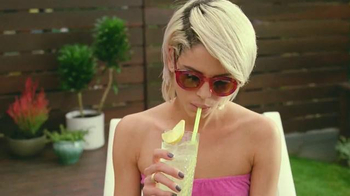Scotts Outdoor Cleaner TV Spot, 'Wendy'