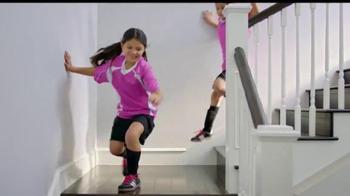 Fútbol en la casa thumbnail