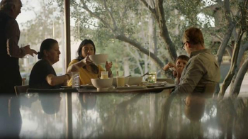Zillow TV Spot, 'Deepti's Home'