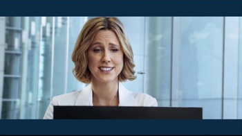 Cleveland Clinic: Watson on Cognitive Medicine thumbnail
