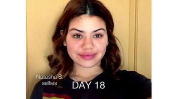 Natasha's Story thumbnail