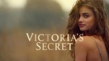 Victoria's Secret Bralette TV Spot, 'Rock and Roll'