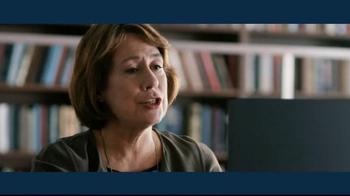 Sheila Bair + Watson on Risk thumbnail