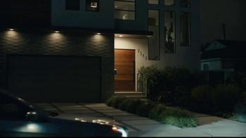 AT&T TV Spot, '& More' - Thumbnail 9
