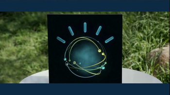 IBM Watson TV Spot, 'The North Face + IBM Watson on Cognitive Retail' - Thumbnail 3