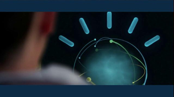 IBM Watson TV Spot, 'The North Face + IBM Watson on Cognitive Retail' - Thumbnail 7