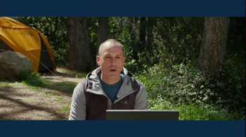 IBM Watson TV Spot, 'The North Face + IBM Watson on Cognitive Retail' - Thumbnail 8