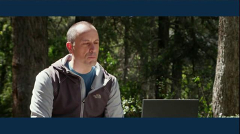 IBM Watson TV Spot, 'The North Face + IBM Watson on Cognitive Retail' - Thumbnail 9