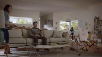 DIRECTV TV Spot, '72 Hour Rewind' Featuring Jon Bon Jovi - Thumbnail 1