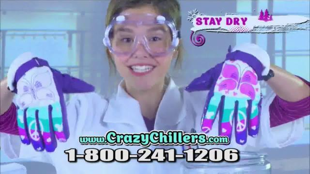 essay on crazy ads on tv Not sure what makes bad college essays fail  that one time this crazy thing  worked, but they are either not true or about something  and contrast the  points of view of the tv commercials, to what the group leader said,.