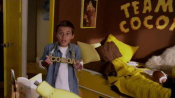 Disney Channel: Team Cocoa thumbnail