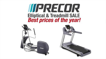 Elliptical & Treadmill Sale: Best Prices thumbnail