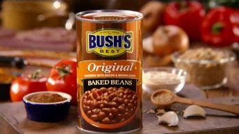 Bush's Best TV Spot, 'Fist Bump, Blow It Up' - Thumbnail 3