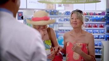 Walgreens TV Spot, 'Carpe Med Diem' - Thumbnail 5