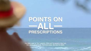 Walgreens TV Spot, 'Carpe Med Diem' - Thumbnail 7