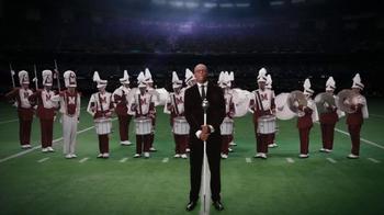 Marching Band thumbnail
