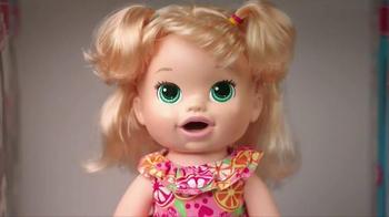 Toys R Us TV Spot, 'Clone'