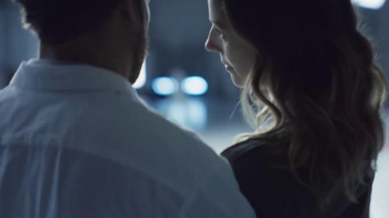 Acura TV Spot, 'Safety: The Test' - Thumbnail 3