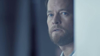 Acura TV Spot, 'Safety: The Test' - Thumbnail 6