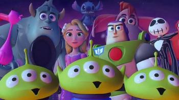 Disney Infinity 3.0: Marvel, Star Wars, Disney and Pixar thumbnail