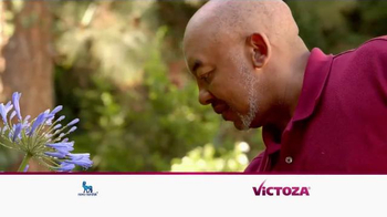 Victoza TV Spot, 'All Across America' - Thumbnail 5