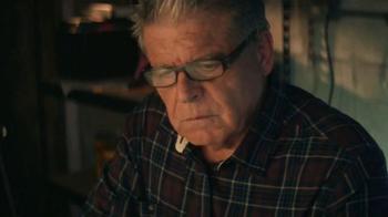 Univision TV Spot, 'Todo es posible: Orgullo' [Spanish]
