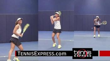 Tonic Tennis Gear thumbnail
