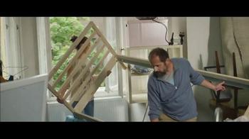 Keurig K200 Brewer TV Spot, 'Apartment'