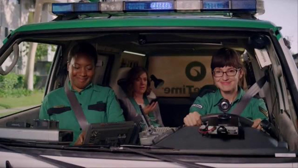 Used Car True Car >> DriveTime TV Commercial, 'Episode XI: The But Stops Here ...