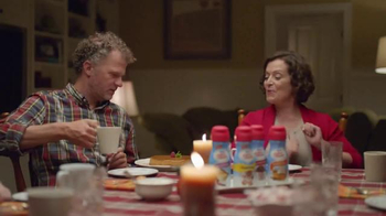 Coffee-Mate Gingerbread TV Spot, 'Sabores de temporada' [Spanish] - Thumbnail 2
