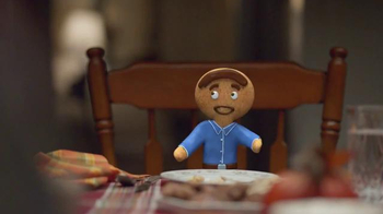 Coffee-Mate Gingerbread TV Spot, 'Sabores de temporada' [Spanish] - Thumbnail 3