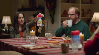 Coffee-Mate Gingerbread TV Spot, 'Sabores de temporada' [Spanish] - Thumbnail 7