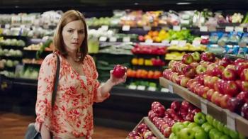 Rachael Ray Nutrish TV Spot, 'Strange Sight'