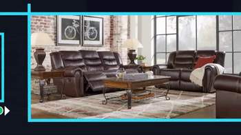 Rooms to Go January Clearance Sale TV Commercial, \'Three Pieces ...