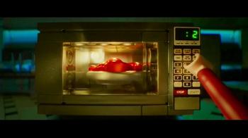 The LEGO Batman Movie - Alternate Trailer 7