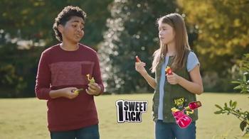 Juicy Drop Pop TV Spot, 'Drone'