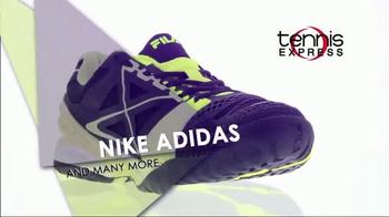 Blowout Shoe Sale: Nike, adidas & Asics thumbnail