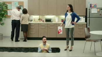 Chick-fil-A TV Spot, 'Stuck in a Rut' - Thumbnail 4