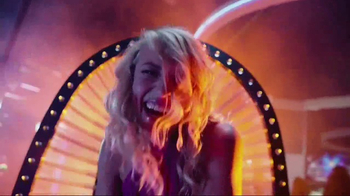 Dave and Buster's TV Spot, 'New Year, More New Games'