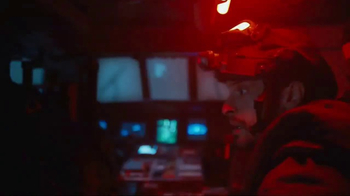 H&R Block TV Spot, 'Switch' Featuring Jon Hamm