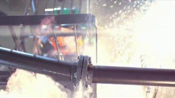 ServPro TV Spot, 'Assembly Line Water Damage'
