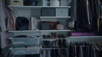 IKEA TV Spot, 'Extra Ten'