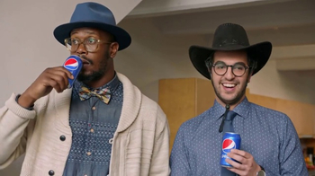 Super Bowl 2017 Teaser: Party Planner thumbnail