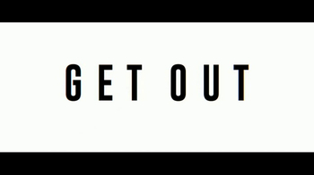 Get Out thumbnail