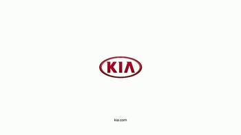 2017 Kia Sorento TV Spot, 'Rubber Duckies Test' - Thumbnail 7