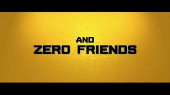 The LEGO Batman Movie - Alternate Trailer 8