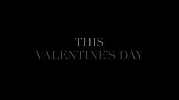 Fifty Shades Darker - Alternate Trailer 4