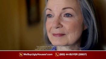 HomeVestors TV Spot, 'Parade'