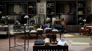 JoS. A. Bank Mid-Winter Sale TV Spot, 'Almost Everything'