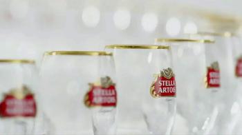 Stella Artois TV Spot, 'Water for Women' Featuring Matt Damon - Thumbnail 1